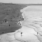 1 Stranden