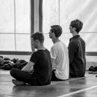 S-31454-meditation