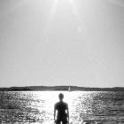 e-31454 i solskenet