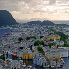 e-32495-Alesund-City-Norway