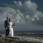 08-f-81818-bröllop-på-Hållö