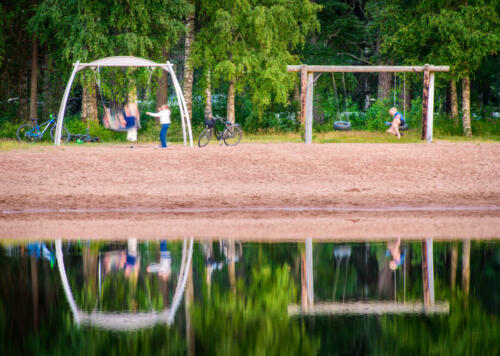 040-Sommarkvaell_paa_campingen