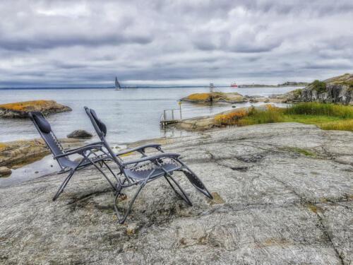 053-Vilostund vid havet