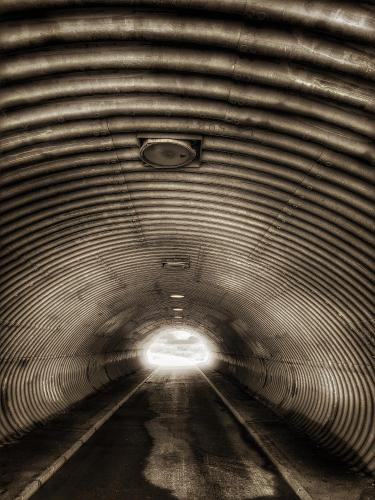 09-Ljuset-vid-tunnelns-slut
