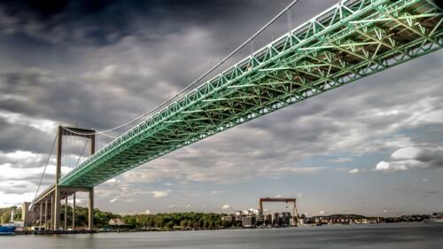 e-81818-Älvsborgsbron