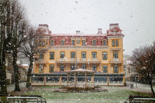 f-56882-första snön