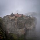 5 Kloster Meteora