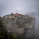 05-F-31454-kloster Meteora