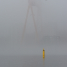 1 Eriksberg