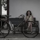 e-31454 cykel