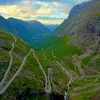 e-32495-Wonderful-Norway