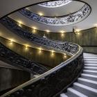 f-19879-spiralstairsvatican