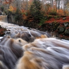 14-f-83772-waterfall