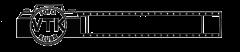 VTK-logga-transparent