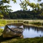 032-kanot