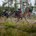 035-hemester-med-cykel