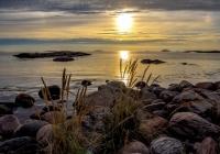 5 Sommarkvall-Annicka Carlund