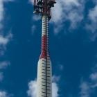 s-5310-mast