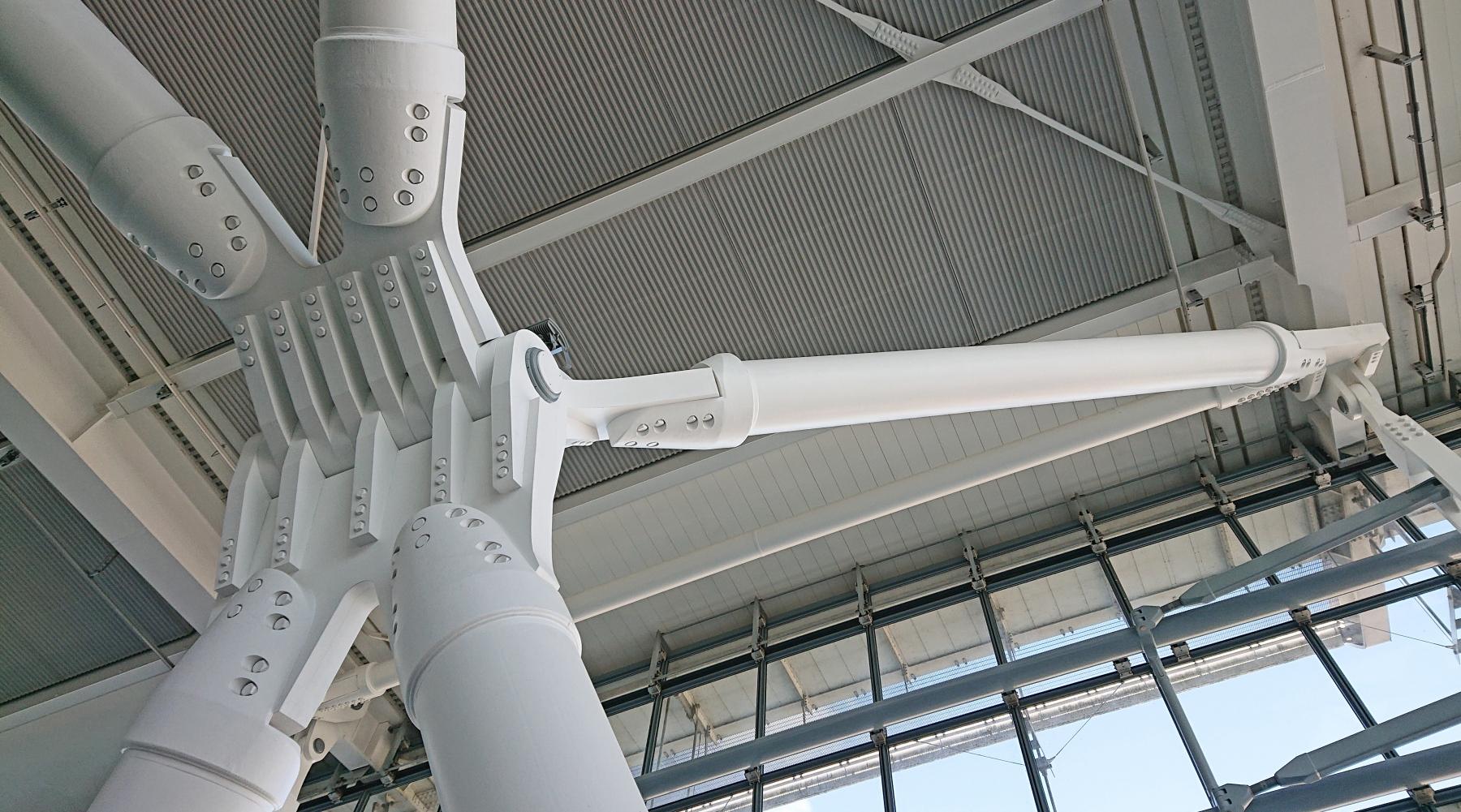 1-Terminal-5