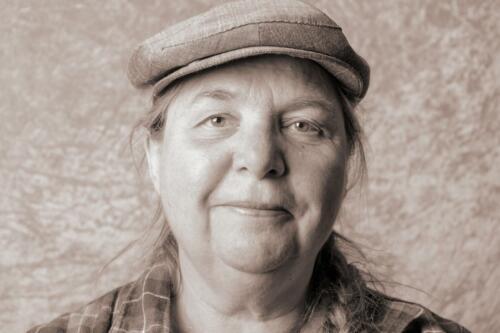 3-Annicka - Ulla Särnbratt