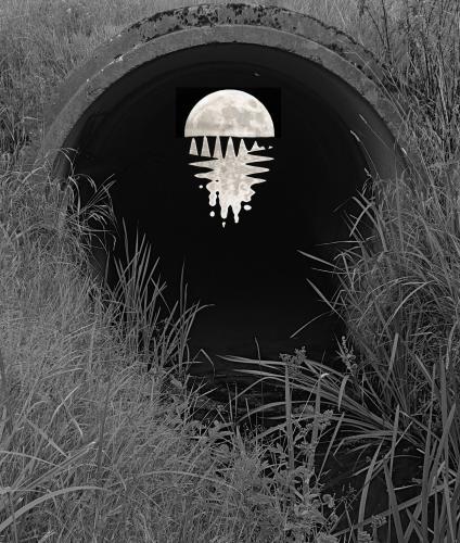 04-Måntunnel
