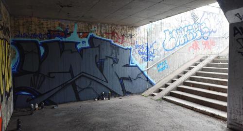 12-Tunnelljus-1