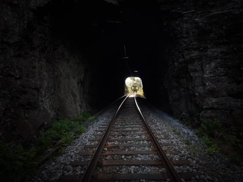 16-Tunneln-2