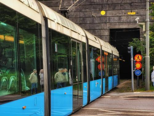 17-Spaarvagnsljus-i-tunneln (1)