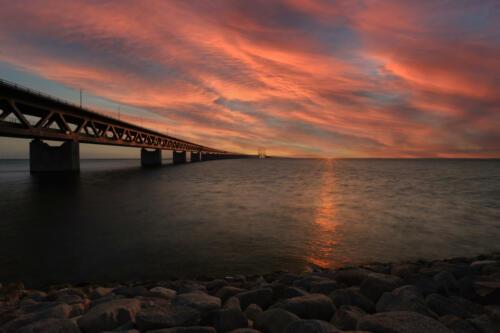 e-83772-Öresundsbron