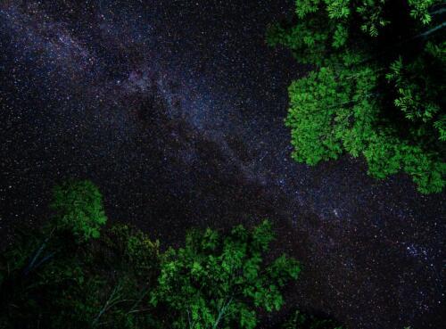 f-71968-Vintergatan