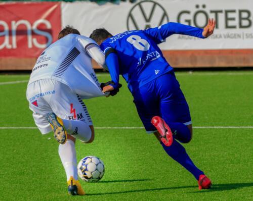 f-84172-Fotboll