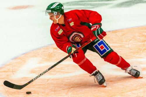 f-84172-Hockey2