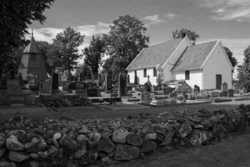 s-74011-Tuve kyrka
